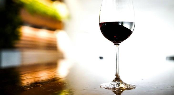 סדנת יין גלילת במתנה